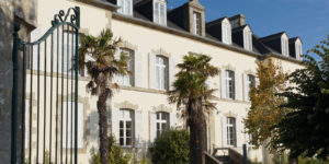 Le Musée de Préhistoire à Carnac